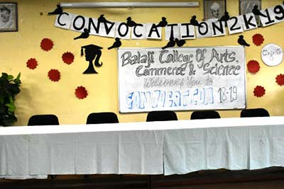 convocation-2020