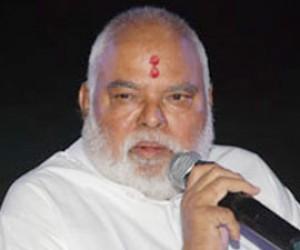 Professor Dr. (Col.) A. Balasubramanian